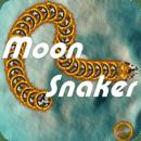 月亮舞蛇人