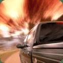 超酷林肯轿车