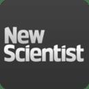 顶级科技期刊 New Scientist
