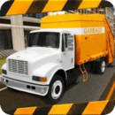 垃圾车Sim II 2015年
