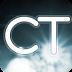 CTNow
