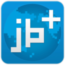 jigbrowser+ web browser
