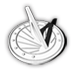 时间跟踪器 Time Tracker