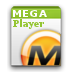 MegaPlayer Pack1 Trial