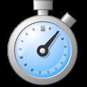 秒表和定时器临
