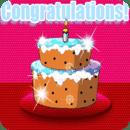 Cindy的生日蛋糕建兴