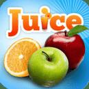 Healthy Juice Recipes Lite