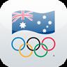 澳大利亚奥运团队2012
