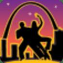 摇摆舞锦标赛官方应用程序
