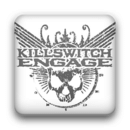 吉他调音师 Killswitch Engage Guitar Tuner