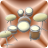 xdrums Lite