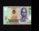 儿童世界货币图谱