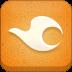 金海鸥贵金属
