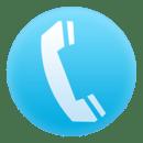 BetaMax Dialer Free