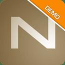 Nexho Demo