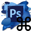 Photoshop CS6 Keyboard S...