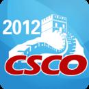 CSCO 2012
