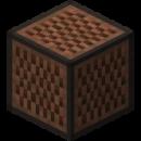 Minecraft Soundboard
