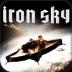 钢铁苍穹 Iron Sky
