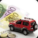 Auto expenditures Lite
