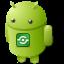 Fast AppSharer