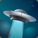 UFO探秘