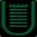 Uniroma2无线上网验证程序