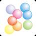 Bubbles- LiveWallpaper