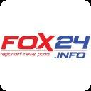 Fox24.info
