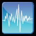 声音环境模拟器