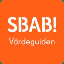 SBAB Värdeguide
