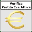 Verifica Partita IVA