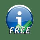 StatusBar On Free