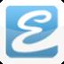 EasyCrm Mobile 2012 个人免费版