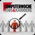 COMPUTERWOCHE Jobs & Karri...