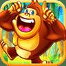 丛林探秘 Jungle Quest