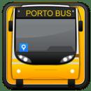 Porto Bus - Porto Alegre