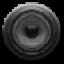 VolShutter相機免費