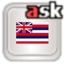 夏威夷语言包 Hawaiian language pack