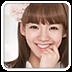 Love Hyoyeon (少女时代)