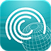 Seagate Global Access