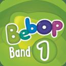 Bebop Band1