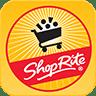 ShopRite Weekly Specials