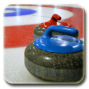 Curling Star