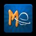 MapmyIndia ShowNearby™