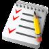 FlingTap完成待办事项列表