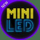 MiniLed2