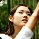 孙艺珍韩国明星