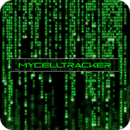 MyCellTracker