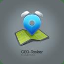 GEO-Tasker